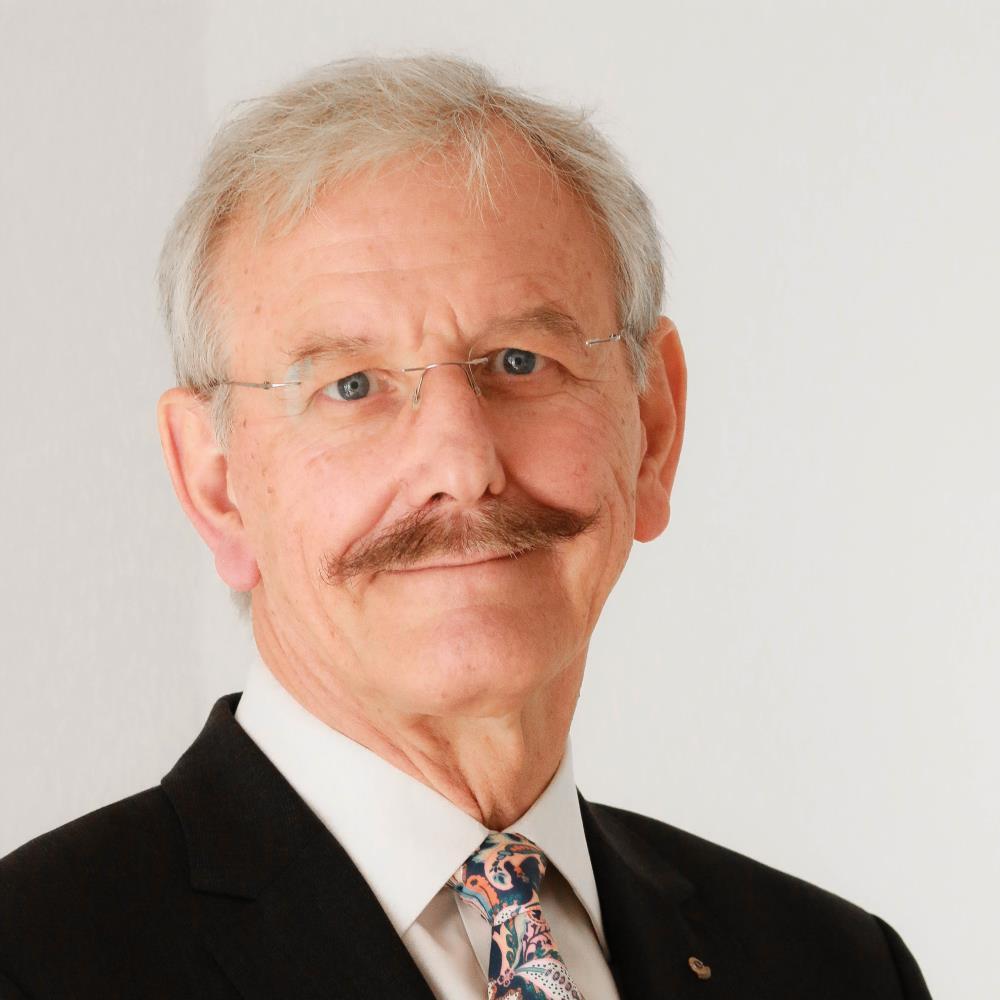 Michael Bauer, Rechtsanwalt in der Kanzlei Bauer & Kollegen