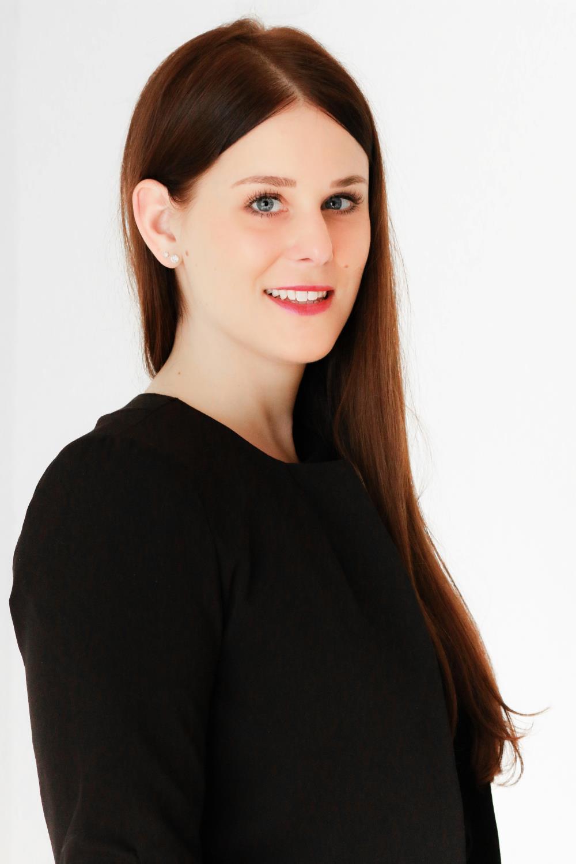 Sonja Bauer, Rechtsanwältin in der Kanzlei Bauer & Kollegen